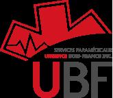 Urgence Bois-Francs Inc.